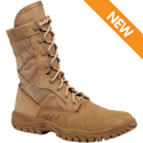Belleville 320 Ultralight Desert Tan  Assault Boot