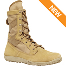 Tactical Research TR101 Hot Weather MiniMil Boot