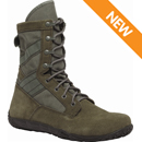 Tactical Research TR103 Hot Weather MiniMil Boot
