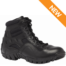 Tactical Research TR966 Lightweight Tactical Boot